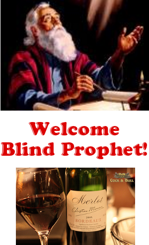[Image: blindprophet.png]